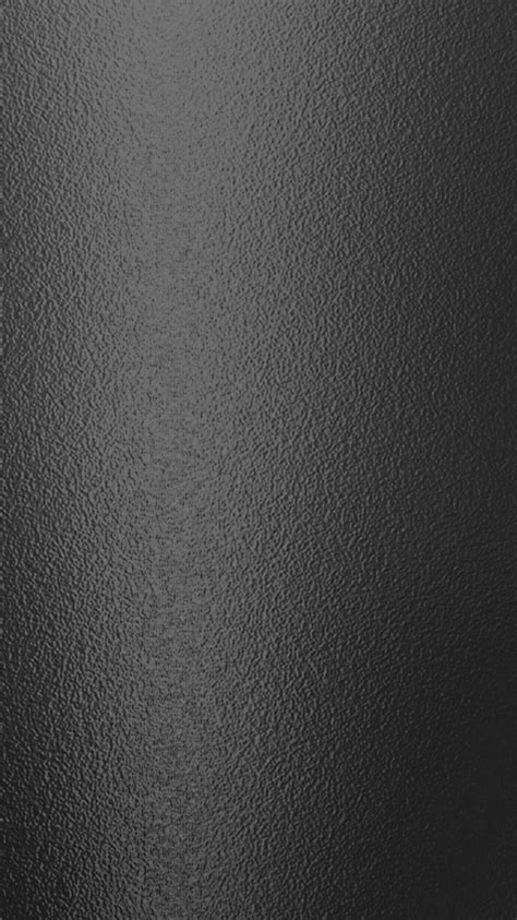 Wallpaper Grey Iphone 6 | gray texture 2 iphone 6 wallpapers hd iphone 6 wallpaper