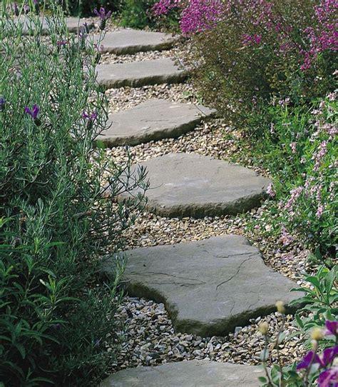 path stones best 25 stone paths ideas on pinterest garden