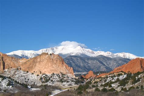 Pikes Peak Gardens by Hipmunk Hotels Well Rounded Hotels In Colorado