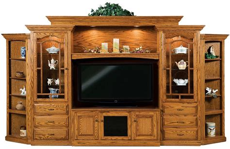 home entertainment furniture raya furniture