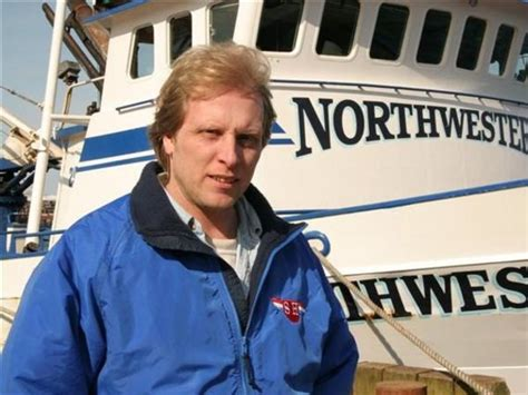 deadliest catch star charged with assault for alleged deadliest catch star sig hansen arrested after fight in