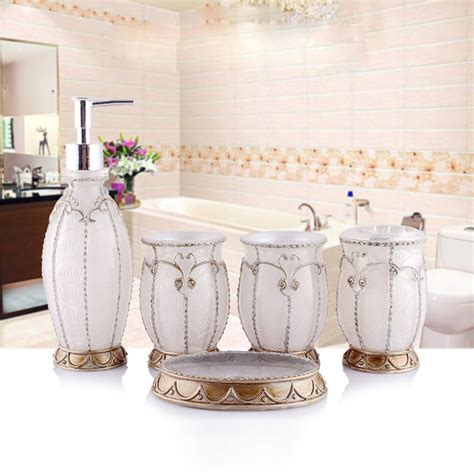 Luxurious Bathroom Accessories 15 Ideas About Classic And Luxury Bathroom Accessories Ward Log Homes