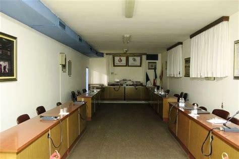 ufficio urbanistica firenze consiglio comunale al centro bilancio preventivo e