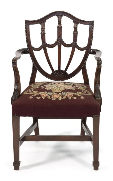 whats a good bench press weight made armchair 28 images a custom made morris style adjustable armchair liguria