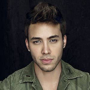 House Design Free Download by Prince Royce Android Apps On Google Play