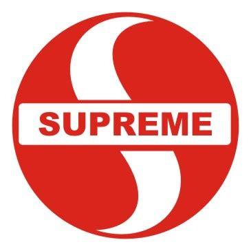 Wiki Koffie Harga supreme cable manufacturing commerce bahasa