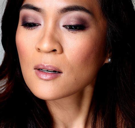 by laura mercier makeup laura mercier makeup artist mugeek vidalondon