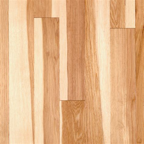 discount hardwood flooring floors to your home