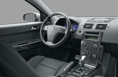 interior driving  style volvo volvo  volvo  en volvo