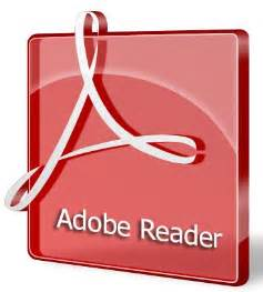 Free download adobe acrobat reader the best solution for pdf