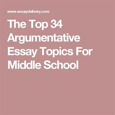 Best Argumentative Essay Topics by 1000 Ideas About Essay Topics On Persuasive Essay Topics Opinion Writing Prompts