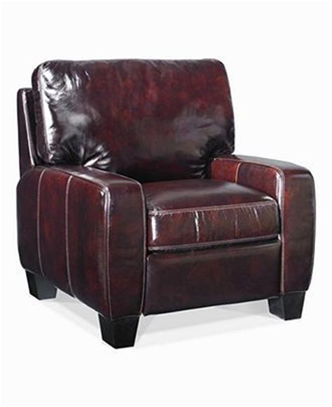 recliner chair repairs melbourne 17 best images about leather recliners melbourne sydney on