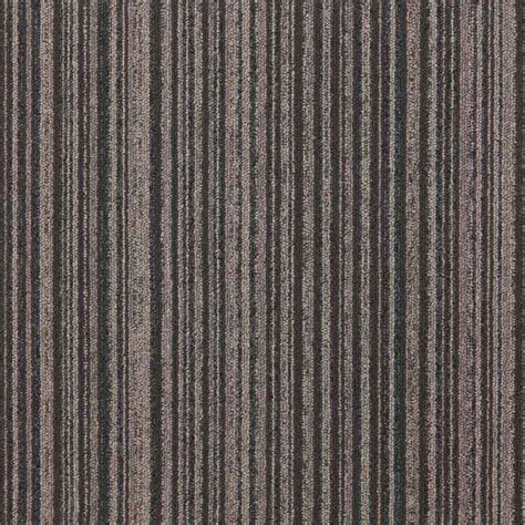 modulyss  stripes carpet tiles dctuk