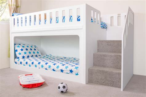 lower bunk beds deluxe funtime bunk bed single bunk beds beds