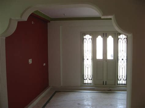 dining room arch dining room arch gharexpert