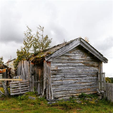 old farmhouses old farms house country shack house free images wood vintage building old barn home