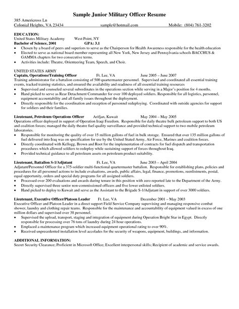 Security Armed Guard Resume / Sales / Guard   Lewesmr