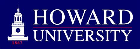 Howard Mba Program by Image Gallery Howard Logo