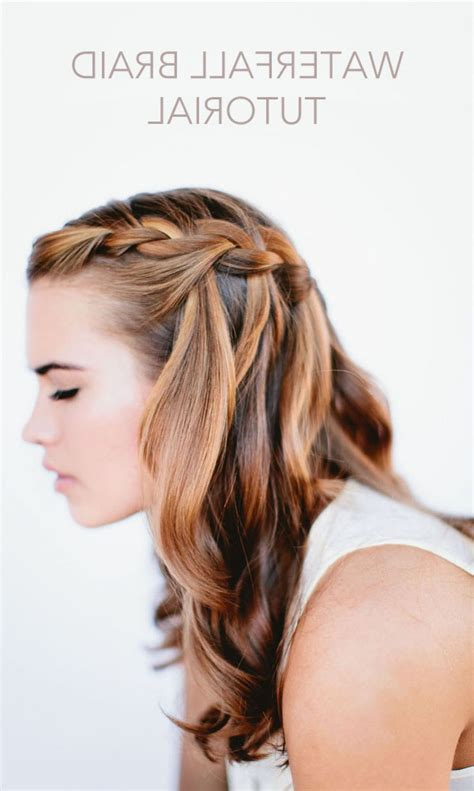 Hairstyle For by Casual Wedding Hairstyles Medium Hair 10 Prom
