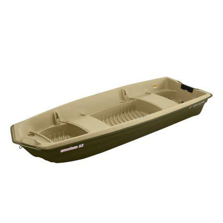 weight of 12 foot jon boat sun dolphin american 12 jon boat walmart