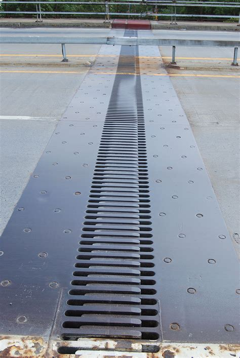 Expansion joint   Wikipedia