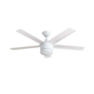 home collection ceiling fans ceiling fans ceiling fans accessories the home depot