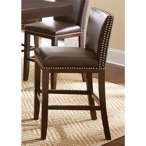 Greyson Living Tisbury Counter Height Stool Set Of 2 by 1000 Ideas About Counter Height Stools On