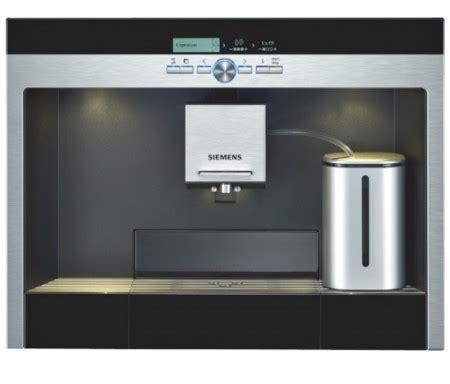 siemens espresso automaat automat expresso siemens tk76k572 electrocasnice