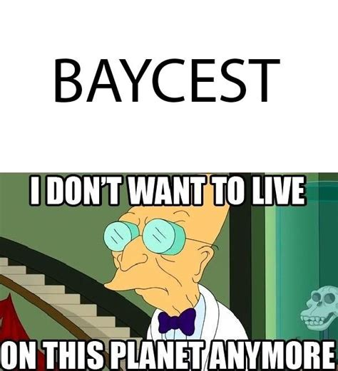 I An Mba But Don T Want To Manage by Baycest Bs I Don T Want To Live On This Planet Anymore