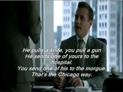movie quotes used in suits suits quotes youtube