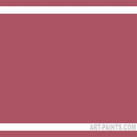dusty mauve crafters acrylic paints dca25 dusty mauve paint dusty mauve color decoart
