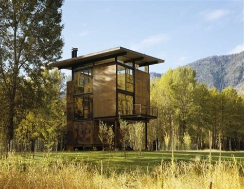 1000 Sq Ft Cabin by Free Cabin Plans 1000 Sq Ft Studio Design