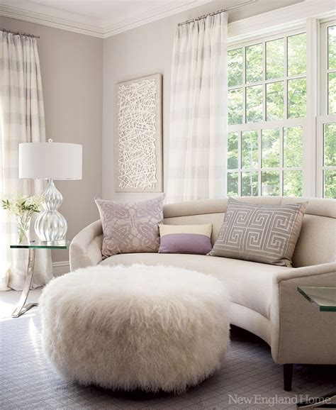 small sofa for bedroom sitting area 25 best ideas about bedroom sitting areas on pinterest