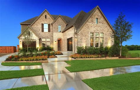 drees homes floor plans virginia house design ideas drees drees custom homes floor plans 28 images colinas ii