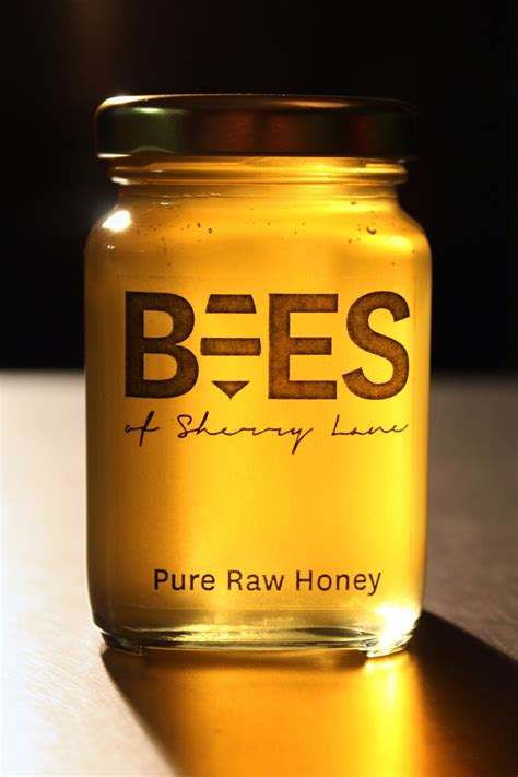 design your own honey label 38 best images about honey on pinterest packaging design