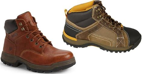 work boots on sale for sears work boots on sale 28 images mens nubuck work