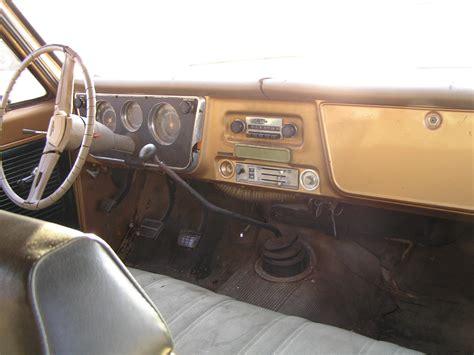 2009 malibu recalls 2009 malibu power steering recall autos post