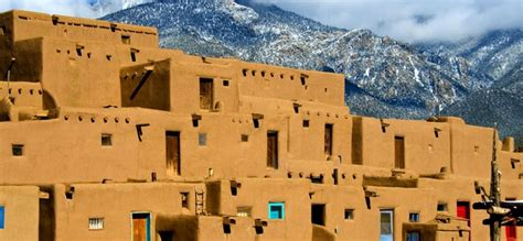 santa fe new mexico rei peralta nm pictures posters news and videos on your