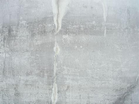 light polished concrete floor polished concrete texture concrete floors ltd finitions