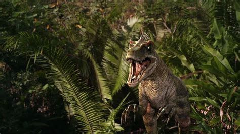 the 10 best movie dinosaurs ifc opinion as a movie freak the dinosaur project 2012