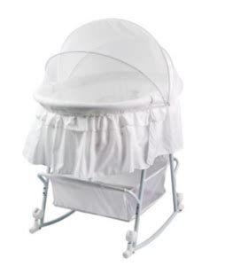 baby bassinets for cheap cheap bassinet the best cheap baby bassinets under 50