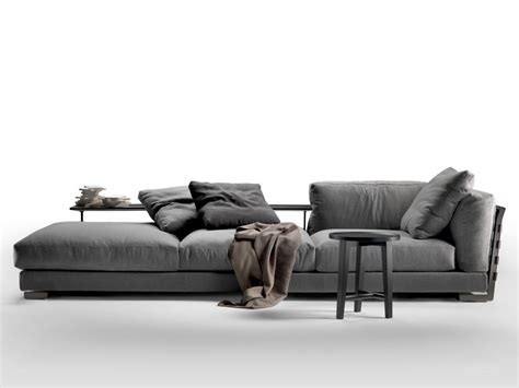 sectional sofa nyc 51 macy s radley sectional sofa