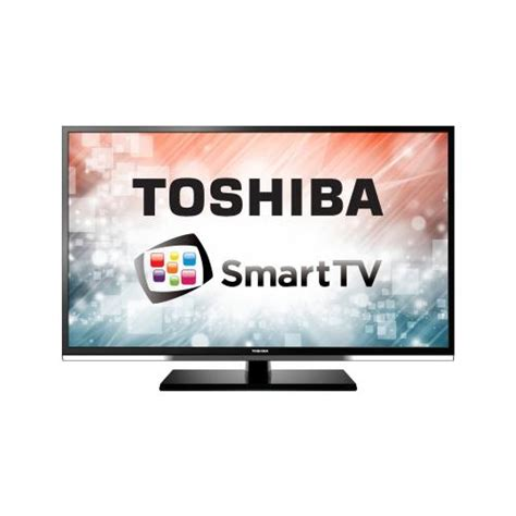 Tv Toshiba 32 Inch Second toshiba 32rl953b 32 inch widescreen hd 1080p led smart tv with freeview 163 321 50