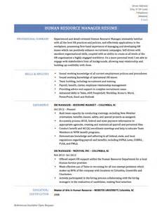 Most Recent Resume Format by My Most Recent Resume Call Center Resume Exles Boolean Resume Search Strings Sle