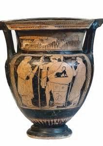 vaso attico enna 10 cose da fare visit sicily pagina ufficiale