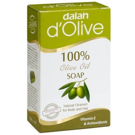 Sabun Olive Soap personal care cosmetic krem dalan