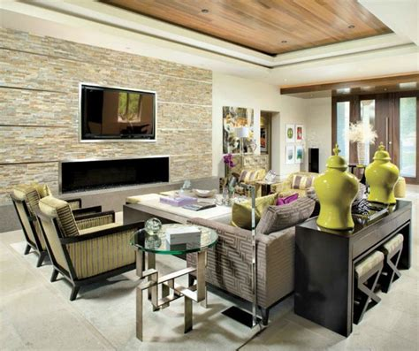 top interior designers best interior design inspirations from paul lavoie