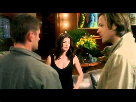 jared padalecki house sam and dean in jared padalecki s house and wife supernatural pt 2 hq youtube