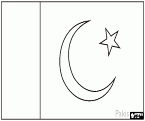 flags of countries of asia coloring pages printable games 2