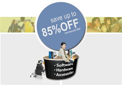patten university discount journeyed com academic software discounts